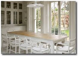white farmhouse kitchen table french farmhouse tables for the country home