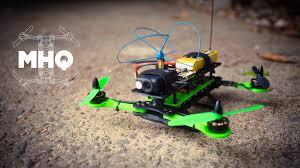 Diy Drone Diy Drones Drone Universities