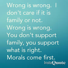 happy family quotes truths thoughts and wisdom