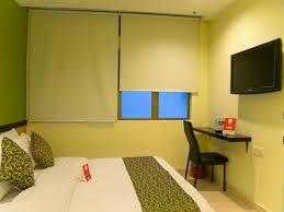 hotel oyo rooms cheras taman maluri kuala lumpur malaysia