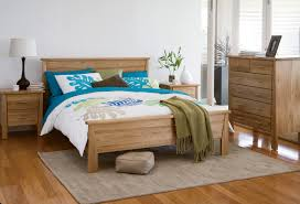 Natural Pine Bedroom Furniture by Solid Pine Bedroom Furniture Bedroom Design Decorating Ideas
