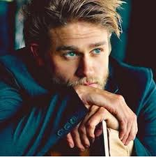getting a jax teller hairstyle 164 best soa images on pinterest charlie hunnam jax teller and