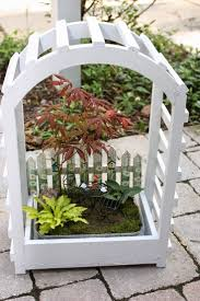 1072 best miniature fairy gardens images on pinterest fairies