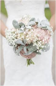 cheap wedding flowers wedding flowers ideas cheap wedding bouquets combined with