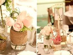 wedding decor consignment cool ideas for decorating jars for