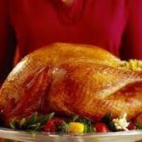 thanksgiving turkey jacksonville fl divascuisine