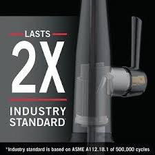 which ds is goin to be on sale on black friday on amazon delta faucet 9159 ar dst trinsic single handle pull down kitchen