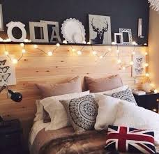 decorative lights for room great and if you got the bottom