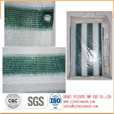 balcony screen balcony shade net garden privacy screen buy
