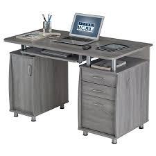 Smallest Computer Desk Compact Computer Desks Cymax Stores