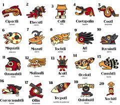 imagenes idolos aztecas dioses aztecas historia ciencia aztecas mito calendario