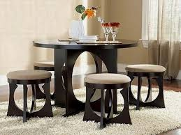 small dining room idea u2013 thelakehouseva com