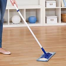 sheiner s hardwood floor cleaner pour on and wipe for wood