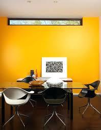 Craigslist Phoenix Bedroom Sets Desk Craigslist Phoenix Office Desk Craigslist Office Desk