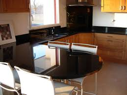 cuisine pratique et facile composite tectone cuisine et salle de bain