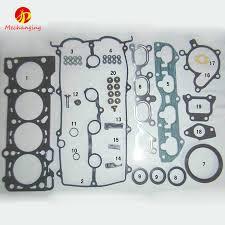 mazda premacy online buy wholesale mazda premacy engine from china mazda premacy