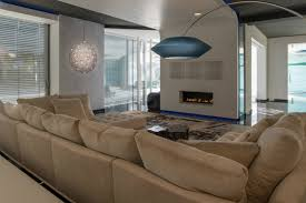 images of beautiful home interiors beautiful home interiors villa top site vienna by elke