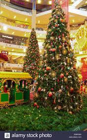 toy train christmas tree ornament stock photos u0026 toy train