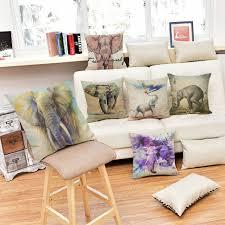 Photo Cushions Online Designer Cushions Online Promotion Shop For Promotional Designer