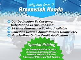 2011 honda pilot service schedule honda pilot in connecticut for sale used cars on buysellsearch