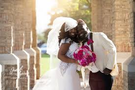 wedding photographers in maryland and jerice s wedding at grand lodge in cockeysville md