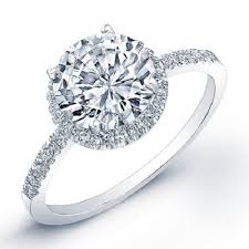 pretty rings images Buy simple emerald cut engagement rings price and discounts jpg