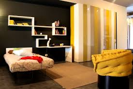 bedroom amusing grey and yellow bedroom designs home decor gray