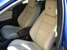 Vw Golf R Seats Seat Upholstery John U0027s Motor Trimmers