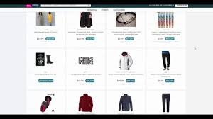 here s how i make 1000 s per week buying selling goods online