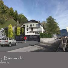 swissfineproperties offers la tour de peilz offers luxury and swissfineproperties offers you la tour de peilz appartements