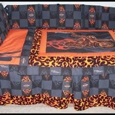 Harley Davidson Comforter Set Queen Harley Davidson Bedding Sets Queen Size Bedroom Home Design