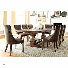 Dining Tables And Chairs Ebay Dining Table New Oak Dining Table And Chairs Ebay Hd