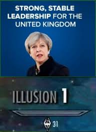 Meme Skyrim - minus xp skyrim skill tree know your meme