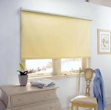 Decorative Roller Shade Pulls Dress Up A Roller Shade With Scalloped Edges Decorative Tassels