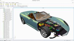 3d creo parametric manual android apps on google play