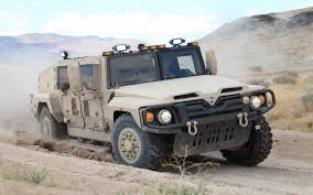 civilian humvee defense contractors submit bids for next generation jltv truck