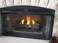 Indoor Gas Fireplace Ventless by Modern Gas Fireplace Ventless Design Pinterest Gas Fireplace