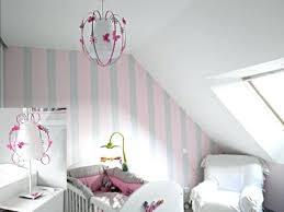 plafonnier chambre enfant plafonnier chambre fille luminaire chambre enfant papillons lustre