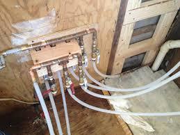 mobile home plumbing 93 with mobile home plumbing bcctl com