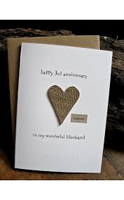 3rd wedding anniversary gifts for best third wedding anniversary gift 1000 ideas about 3rd wedding