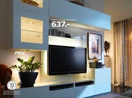 Media Room Furniture Ikea - 58 best ikea besta images on pinterest ikea ideas live and ikea
