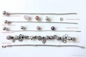 beads bracelet pandora images Compatibility of thomas sabo and pandora 2 happyface313 jpg