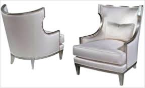 living room chair covers wingback recliners chairs living room furniture recliner chair