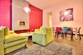 Zichy Apartment  Budapest Design Apartments - Design apartments budapest