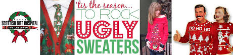 ugly christmas sweater store dallas