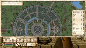 Oblivion Map Map Bug Any Solution For This Oblivion