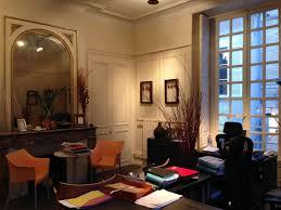 bureau d avocat avocat orléans olivet fleury les aubrais françoise deviers