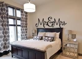 46 bedroom wall decals goodnight wall art sticker bedroom wall bedroom wall decals