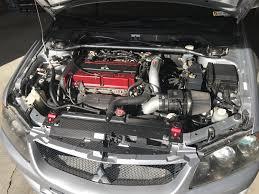 mitsubishi lancer evo 3 engine ets super value battery kit mitsubishi lancer evolution 8 9