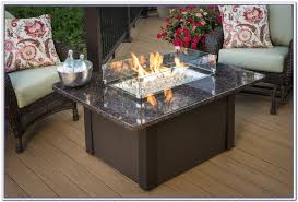 Agio Patio Chairs by Agio Patio Furniture Gas Fire Pit Patios Home Furniture Ideas